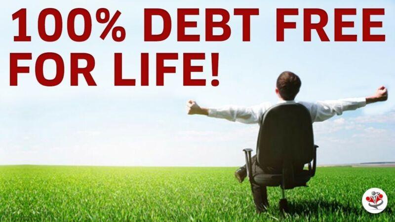 Debt Free Real Estate Investors Course