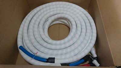 Hp Indigo Ca390-01263 Set Chiller Pipes 7000 Ws6000