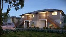 Brand New Ground Floor Villas in Perfect Location-Alexandra Hills Alexandra Hills Redland Area Preview