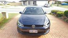 2013 Volkswagen Golf Canning Vale Canning Area Preview