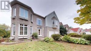107 Ahmadi Crescent Bedford, Nova Scotia