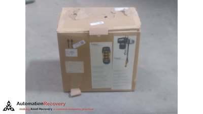 Demag Dc-com 2-250 Remote Crane Hoist New 256611