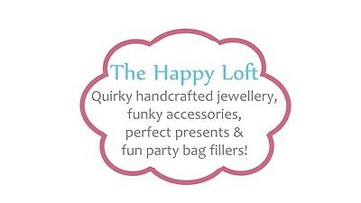 The Happy Loft