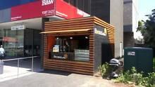 Cafe for Sale - Bondi Junction - 5 Days   Beautiful set up Bondi Junction Eastern Suburbs Preview