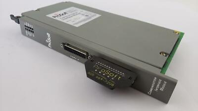 Prosoft 3100-mcm Communication Interface Module