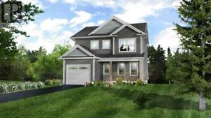 Lot 752 355 Alabaster Way Halifax, Nova Scotia