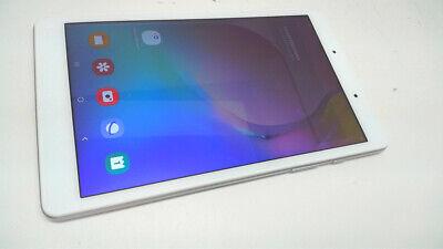 Samsung Galaxy Tab A Kids Edition 32GB, SM-T290, Silver, Heavy Wear