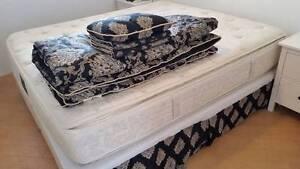 Deluxe Comforter Set Bondi Eastern Suburbs Preview