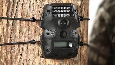 New CLOAK 8 IR Wildgame Innovations Trail Camera