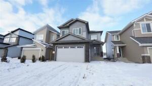 7632 182 AV NW Edmonton, Alberta