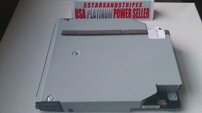 BRAND NEW SONY SLIM PS3 COMPLETE Blu-ray DVD Drive CECH-2101B CECH2101B 250GB