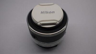 Запчасти к цифровым Nikon Nikkor 1