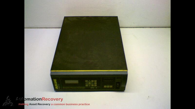 DUKANE 4070LN2E-L2 4070 DYNAMIC PROCESS CONTROLLER #140350