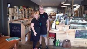 Urgent Sale by April 20th-Garden of Eden Eatery Coolangatta Coolangatta Gold Coast South Preview