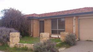 For rent 4/68 Barbican Street West Shelley 6148 Shelley Canning Area Preview