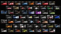 WATCH 3000+ LIVE TV CHANNELS AND HD MOVIES ON IPTV BOX