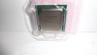Intel Core i5-4690K 3.5GHz Quad-Core (BX80646I54690K) Processor