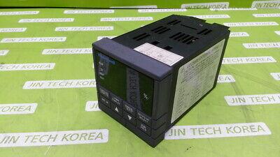 4409) [USED] HONEYWELL UDC3300 DC330E-KE-2D0-20-000000-00-0 / minor damage
