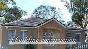 Roof painting & cleaning Casula Liverpool Area Preview