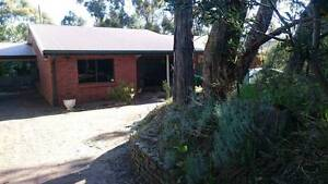 House 2 Bdrm in Beautiful Natural Bush Surroundings Crafers West Adelaide Hills Preview
