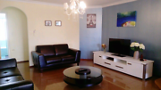 145 NO BILL Large Double Room for Rent Sharehouse Canning Vale Canning Vale Canning Area Preview