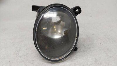 2009-2012 Audi A4 Driver Left Oem Fog Light Lamp 50378