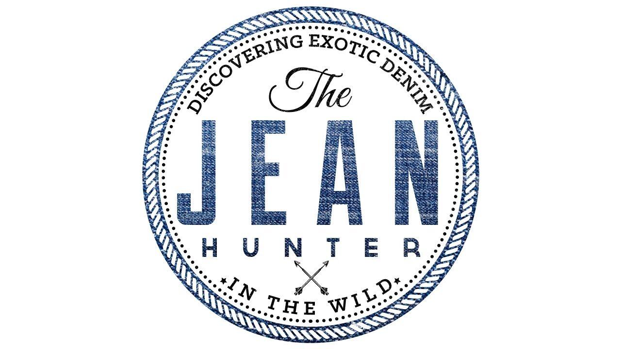 The Jean Hunter