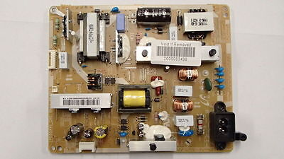 "Samsung 50"" UN50EH5000 UN55EH6050 UN50EH5300 BN44-00499A Power Supply Board"
