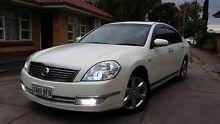 2008 Nissan Maxima v6 3.5 Adelaide CBD Adelaide City Preview