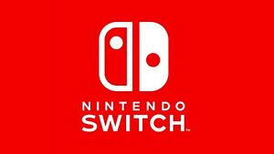 Will do anything for nintendo switch