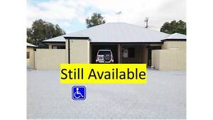 Houses and Villas for rent in Stratton and Midland from $320 pw Midland Swan Area Preview
