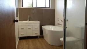 Room for rent in Kyabram 130 inc bills wifi Kyabram Campaspe Area Preview