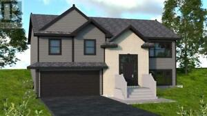 Lot #519 284 Bearpaw Drive Beaver Bank, Nova Scotia