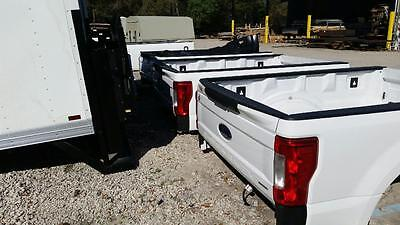 f350 truck bed for sale  Ocala