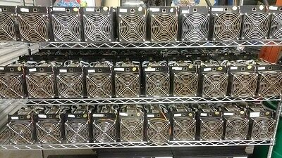 Antminer S5 - FREE SHIPPING