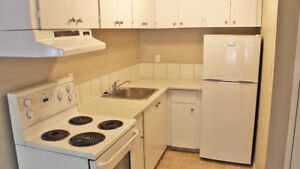 NAIT Apartment For Rent | 11807 102 Street NW
