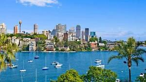 Beach side Manor in Point Piper Point Piper Eastern Suburbs Preview