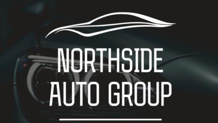 Northside Auto Group