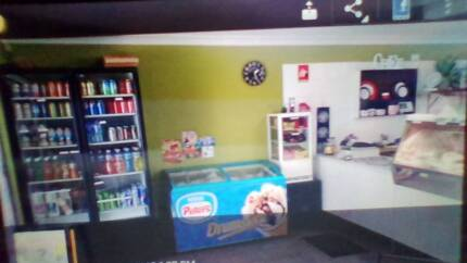 industrial area take away  cheap rent good customer base Rathmines Lake Macquarie Area Preview