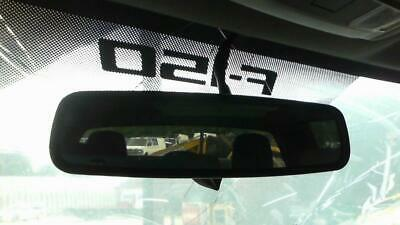 Rear View Mirror FORD PICKUP F150 11 12 13 14