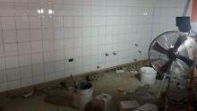 Professional & Cheap Wall & Floor Tiler Bass Hill Bankstown Area Preview