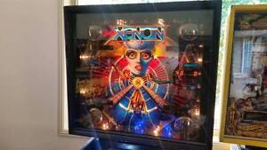 Pinball Machines Buy, Sell, Trade, Repair,Restoration,Event Hire Mackenzie Brisbane South East Preview