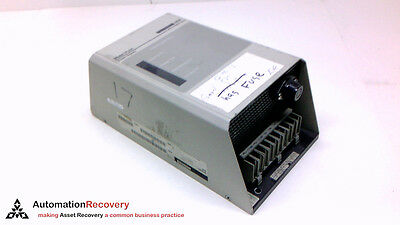 Modicon 110-108 Power Supply Model Pls4 212320