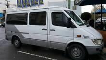 2005 Mercedes-Benz Other Van/Minivan Thornbury Darebin Area Preview