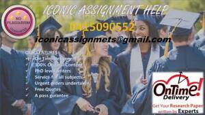 why essay example of argumentative