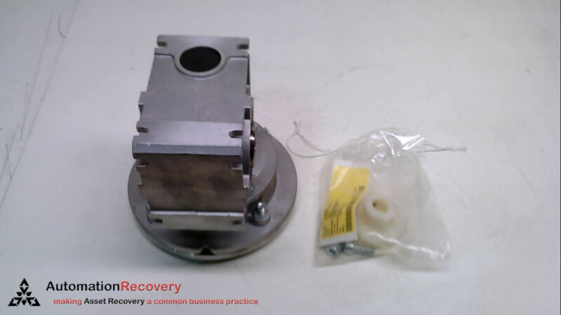 NORD DRIVESYSTEMS SK 1SI40-IEC 71, WORM GEARBOX, CENTRE DISTANCE: 50MM,  #230980