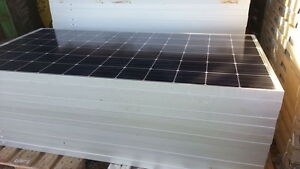 3KW  SOLAR PANEL KIT  ****FREE ELECTRICITY**** LOWEST PRICE