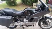 BMW K100 motobike Carrum Downs Frankston Area Preview