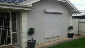 ADELAIDE A1 ROLLER SHUTTERS - $$ Wholesale Prices $$-UP TO 50%OFF Charles Sturt Area Preview