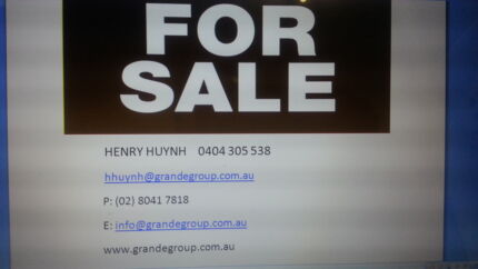 PERFECT FOR FIRST HOME BUYER!!! OWNERS OCCUPY!!! GOOD FOR INVESTM Ryde Ryde Area Preview
